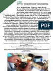 FIBER OPTICS TRANSMISSION ENGINEERING slide.pptx