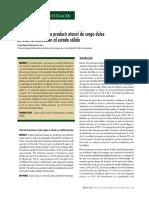 3.Proceso Alterno Para Producir Etanol de Sorgo Dulce