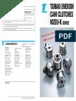 Cam Clutch.pdf