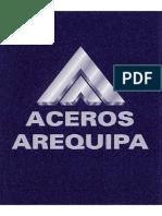 Exposición Proceso Productivo Aceros Aqp Modo de Compatibilidad