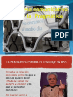 primeraclaseiisemestre2012-130210215915-phpapp01.ppt