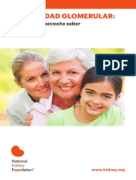 11-10-6511 - Glomerular Disease - What You Need To Know.pdf