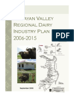 Cagayan_Valley_Regional_Dairy_Industry_Plan_2006_2015.pdf