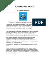 SIMBOLISMO DEL MANDIL.pdf