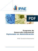 Gestion Potencial Humano Virtual 1 2
