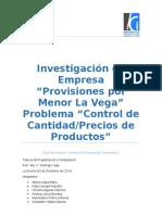 Informe de Avance Grupal Control-In.Line.docx