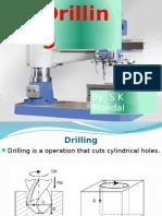 Docslide.us Ch 5 Drilling Sk Mondal