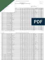 PDF.kpu.Go.id PDF Majenekab Pamboang Tinambung 2 7569951.HTML