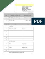 Form Cfdb & Frontal Attack Gdm 2015