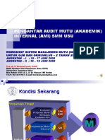 Materi-4 Internal Audit