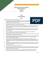 4-Uu No 28 2014 Hak Cipta