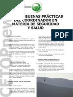 ficha26.pdf