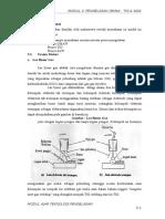 Bab 3 - Proses Pengelasan Gmaw,Gtaw &Saw - Copy