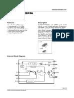UC3843A.pdf