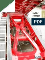 205_Tipper - Lighter Stronger Smarter