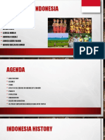 Indonesia_Group 1.pdf