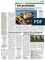 27-12-15-IND-CATALAN_IN-26-PO26A.pdf