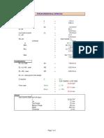 01_PURLIN-1_Design_8.9m