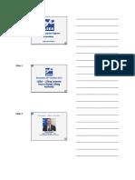 Denis-Hogan_Handouts.pdf