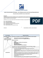 LEEA-059-4 Documentation and Marking - Part 4 Lifting Accessories, non-fixed load lifting attachments - version 2.pdf