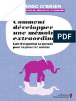 comment-developper-une-memoire-extraordinaire.pdf