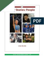 EasyStories-People.pdf