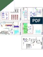 FV1500CT1 Progetto Esecutivo Scribd