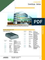 12C0001X00 Anixter CP Catalog 2013 Sec09 InBuilding Wireless en US