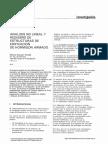 2254-3013-1-PB.pdf