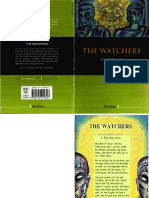 L1 168 The Watchers-oxf-g.pdf