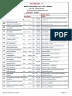 23DEC.pdf