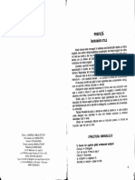 Limba engleza ghid de conversatie.pdf