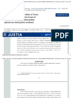 MEMORANDUM OPINION Danny Ray Lusk v. the State of Texas Appeal From 173rd District Court of Henderson County __ 2015 __ Texas Court of Appeals, Twelfth District Decisions __ Texas Case Law __ Texas Law __ U.S