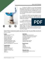 Micro-MV-P2DAAA-Data-Sheet.pdf