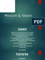 Mission & Vision-Muzna Faisal.pptx