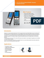 HT-316 Spec.pdf