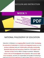 week 205 20the 20school 20curriculum  1