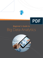 JA Big Data eBook