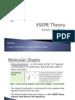 3.3a VSEPR Theory.pdf