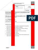A6Matematyka PP Czarnodruk