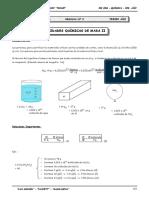 III Bim - Quim - 3er. Año - Guia Nº 3 - Unidades Químicas De
