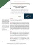 Aspirin in Patients Undergoing