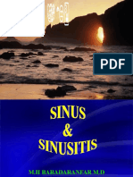 SINUSITIS2