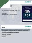 NX_Connection_SimulationForDesignEng_2008.pdf