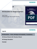 NX_Connection_SimulationForDesignEng_2008.pdf