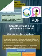 clase 02 Características de la población nacional.ppsx