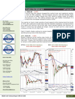 NBADS UAE Technical Report 29th Oct 15