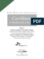 DS Caribbean 2