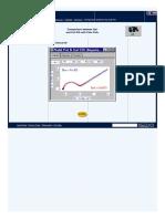 Www Radiometer-Analytical Com Voltalab en Tutorial Eis ASP