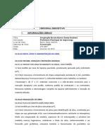 Tp 002.2014 Anexo Ia Memorial Descritivo